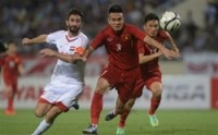 thinh to miss aff cup due to injury
