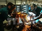 nearly 17 billion usd of fdi pours into real estate market