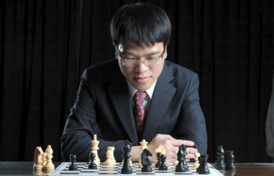 Vietnam's premier chess masters head for Asian championships