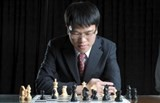 vietnams premier chess masters head for asian championships