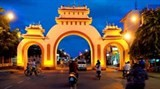 kien giang to host national tourism year 2016