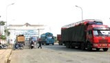 law on export and import duties to be amended