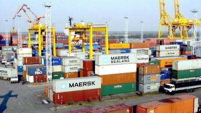 PM approves import management plan up to 2020