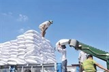 mard proposes sugar import quota