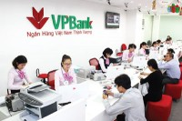 vpbank receives three awards