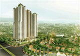 hdbank offers 13m credit package to buy apartments