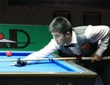 world billiards championsip opens in hcm city