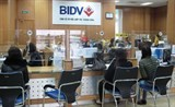 bidv to open taiwan representative office