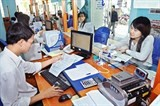 businesses satisfy with administrative reform in tax