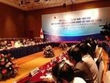 vietnam japan hold high level dialogue on agriculture