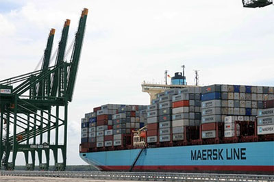 Exporters face rising costs