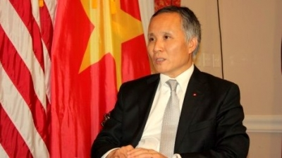 Vietnam continues bilateral talks with TPP partners