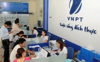 vnpt vinaphone to focus on several key sectors