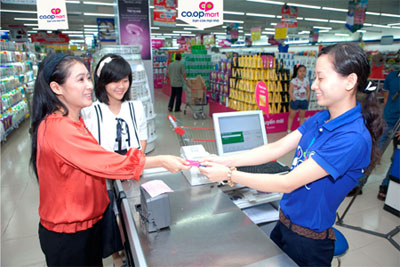 Retail sector likely to be biggest recruiter this year
