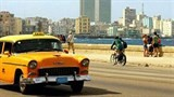 cuba market expansion opportunity for vietnamese businesses