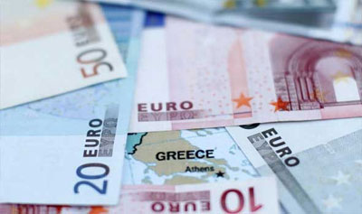 ESM gives green light to third Greek bailout package