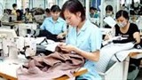 garment firms look to europe