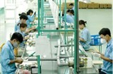 market oriented vocational training