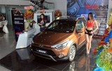 ford ecosports rival officially unveiled in vietnam
