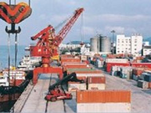 Vietnam enjoys strong export growth in UAE