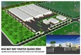 vinatex begins work on 67m garment factory