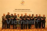 asean us look for stronger trade cooperation