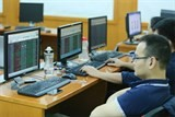 vietnam draws foreign investment in securities