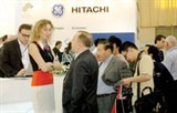 vietnam attracts japanese investment