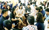 young vietnamese need practical objectives