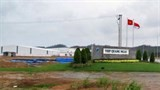 more vn singapore industrial park to be built