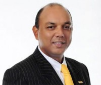 manulife vietnam appoints new board chairman