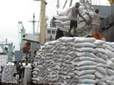 indonesia continues food imports over price stabilisation