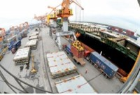 export and import tax law promoting reforms to adapt to integration