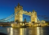 fly to the united kingdom with preferred rates from emirates