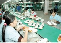 hanoi to enhance leather and footwear exports