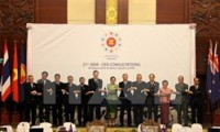 asean australia new zealand talk to boost trade links