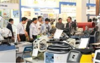 trade promotion activities to be improved