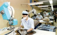 garments textiles strengthen investment in technology