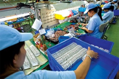 Binh Phuoc attracts over 25 million USD in foreign investment