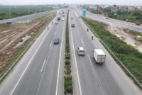 french group wants to develop highways in vietnam
