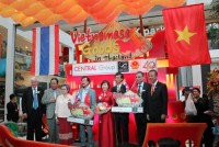 vietnamese firms to showcase products in japan