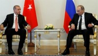 russia turkey move toward repairing ties