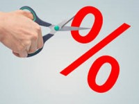cutting interest rate feasible in year end