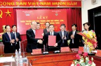 japan vietnam promote agricultural cooperation