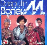 boney m smokie member to perform in hanoi