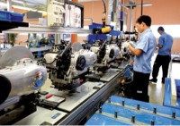 eu companies plan for higher investment in vietnam