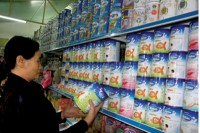 breakthrough opportunities for ma deals