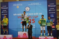 da nang to host national tennis championships