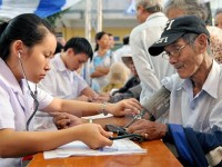 asias aging population to cost 20 trillion usd