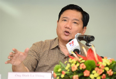 Action needed on affordable housing for workers: HCMC Secretary